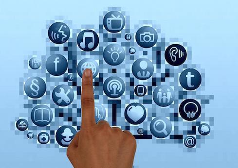 """5 Ways to Build Enterprise Mobile Apps """"The Right Way"""""""